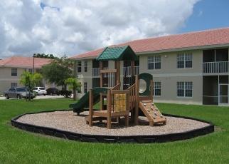 Sheriff Sale in Fort Myers 33966 BERNWOOD COVE LOOP - Property ID: 70228038156