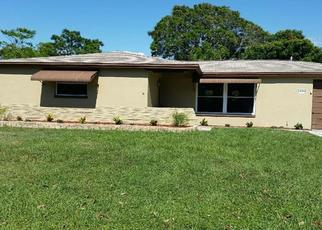 Sheriff Sale in Holiday 34691 WILLIAMSBURG LOOP - Property ID: 70228040349