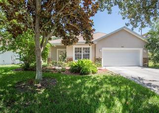 Sheriff Sale in Clermont 34711 MASTERS DR - Property ID: 70228044290