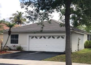 Sheriff Sale in Fort Lauderdale 33326 E BAYRIDGE DR - Property ID: 70228055242