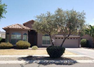 Sheriff Sale in Glendale 85305 W LANE AVE - Property ID: 70228079780