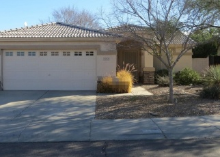 Sheriff Sale in Phoenix 85042 S 18TH ST - Property ID: 70228083716