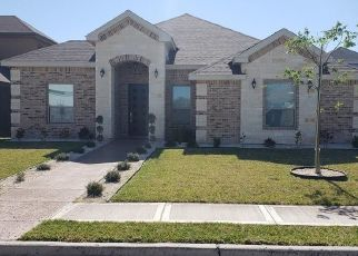 Sheriff Sale in Mcallen 78504 CORNELL AVE - Property ID: 70228174369