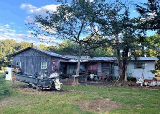 Sheriff Sale in De Kalb 75559 COUNTY ROAD 4235 - Property ID: 70228178312