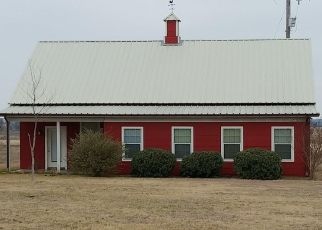 Sheriff Sale in Crawford 76638 CANAAN CHURCH RD - Property ID: 70228185771