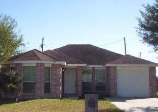 Sheriff Sale in Pharr 78577 DAVID AVE - Property ID: 70228212476