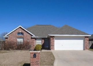 Sheriff Sale in Abilene 79601 PATRIOT COMMONS RD - Property ID: 70228233499