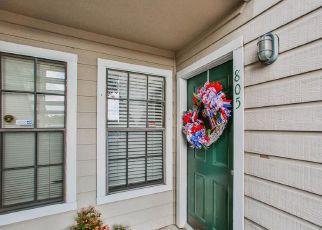 Sheriff Sale in Houston 77082 ASHFORD POINT DR - Property ID: 70228245773