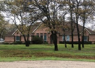 Sheriff Sale in Cleburne 76031 DOWNING LN - Property ID: 70228254976