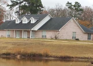 Sheriff Sale in Mount Pleasant 75455 COUNTY ROAD 1670 - Property ID: 70228264145