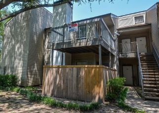 Sheriff Sale in Houston 77042 RICHMOND AVE - Property ID: 70228265921