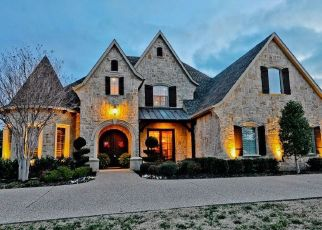 Sheriff Sale in Southlake 76092 KING RANCH RD - Property ID: 70228282559