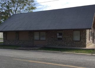 Sheriff Sale in Del Rio 78840 S MAIN ST - Property ID: 70228291311