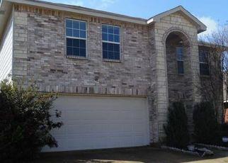 Sheriff Sale in Keller 76244 FOXPAW TRL - Property ID: 70228302703