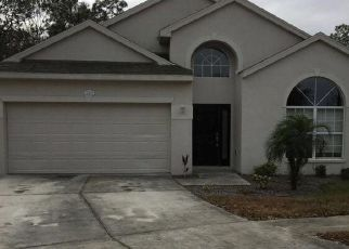 Sheriff Sale in New Port Richey 34654 INFINITY DR - Property ID: 70228391615