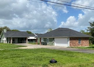 Sheriff Sale in Port Arthur 77640 JADE AVE - Property ID: 70228458620