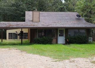 Sheriff Sale in Livingston 77351 LEISURE LN - Property ID: 70228462111