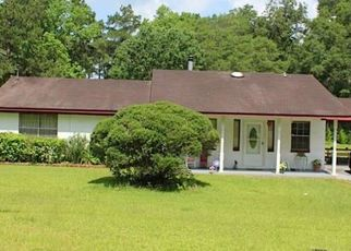 Sheriff Sale in Livingston 77351 FM 350 N - Property ID: 70228467377