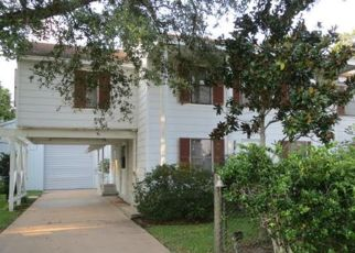 Sheriff Sale in Bacliff 77518 12TH ST - Property ID: 70228469571