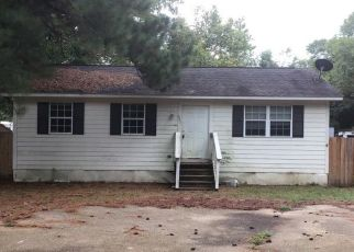 Sheriff Sale in Gilmer 75644 CRAWFORD ST - Property ID: 70228473507