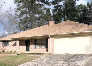 Sheriff Sale in White Oak 75693 HONEYSUCKLE ST - Property ID: 70228478321