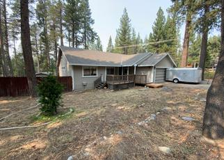 Sheriff Sale in South Lake Tahoe 96150 APPLE VALLEY DR - Property ID: 70228583441