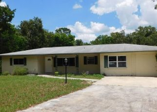 Sheriff Sale in Crystal River 34429 N POMPEO AVE - Property ID: 70228605338