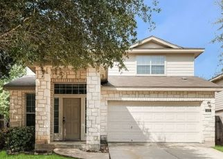Sheriff Sale in San Antonio 78245 DANDELION BND - Property ID: 70228619804