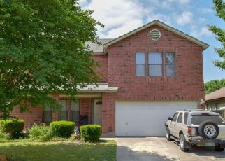 Sheriff Sale in San Antonio 78240 MARY TODD - Property ID: 70228631622