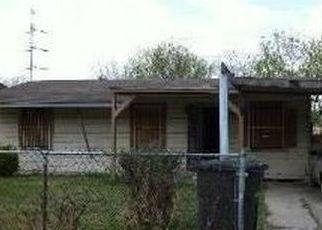 Sheriff Sale in San Antonio 78237 N SAN HORACIO AVE - Property ID: 70228636438