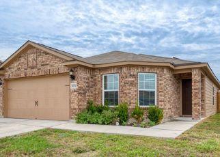 Sheriff Sale in San Antonio 78222 PLEASANT LK - Property ID: 70228643441