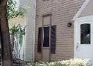 Sheriff Sale in San Antonio 78247 CROSSGATE PARK - Property ID: 70228646963