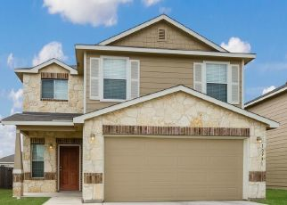 Sheriff Sale in San Antonio 78245 DEWLAP TRL - Property ID: 70228649575