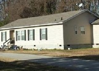 Sheriff Sale in Yorktown 23693 FIRBY RD - Property ID: 70228711325