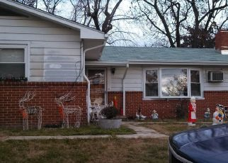 Sheriff Sale in Rosedale 21237 BOWLEYS LN - Property ID: 70228744619