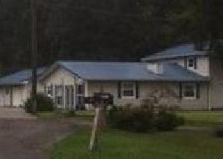 Sheriff Sale in Rockford 37853 BULLEN EMERT LN - Property ID: 70228752948