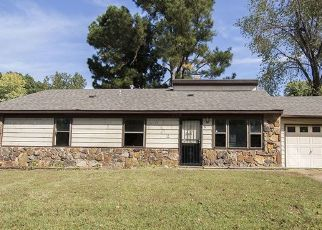 Sheriff Sale in Memphis 38128 RAINFORD DR - Property ID: 70228755567