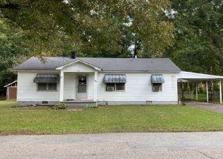 Sheriff Sale in Adamsville 38310 BAPTIST ST - Property ID: 70228757763