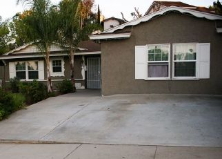 Sheriff Sale in Spring Valley 91977 BROADVIEW ST - Property ID: 70228759958