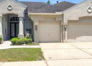 Sheriff Sale in Tampa 33647 AUTUMN WOODS AVE - Property ID: 70228770910