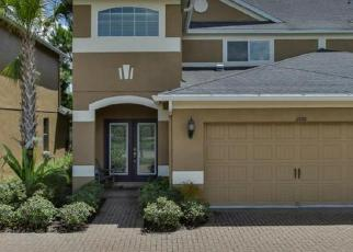Sheriff Sale in Tampa 33626 ROSEATE DR - Property ID: 70228771332