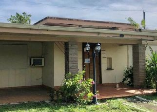 Sheriff Sale in Lake Worth 33460 WELLESLEY DR - Property ID: 70228800230