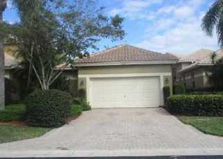 Sheriff Sale in Boca Raton 33496 NW 25TH WAY - Property ID: 70228803300