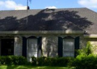 Sheriff Sale in Winter Park 32789 VERONA TRL - Property ID: 70228818188