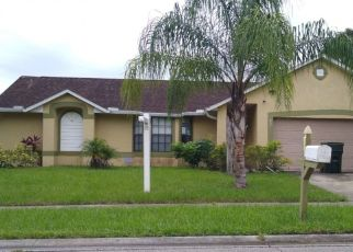 Sheriff Sale in Ocoee 34761 LICARIA DR - Property ID: 70228819960