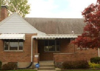 Sheriff Sale in Dayton 45405 REDDER AVE - Property ID: 70228826964