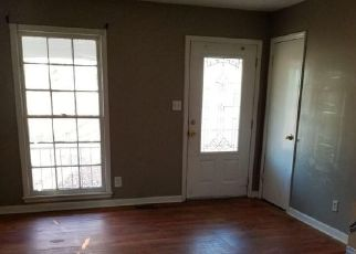 Sheriff Sale in Raleigh 27610 E LENOIR ST - Property ID: 70228846216