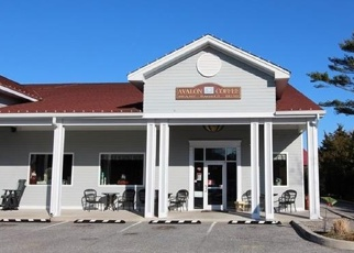 Sheriff Sale in Cape May Court House 08210 ROUTE 9 N - Property ID: 70228863301
