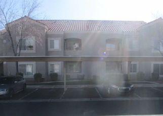 Sheriff Sale in Las Vegas 89147 PEACE WAY - Property ID: 70228876897