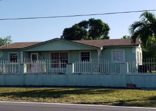 Sheriff Sale in Opa Locka 33056 NW 32ND AVE - Property ID: 70228909737